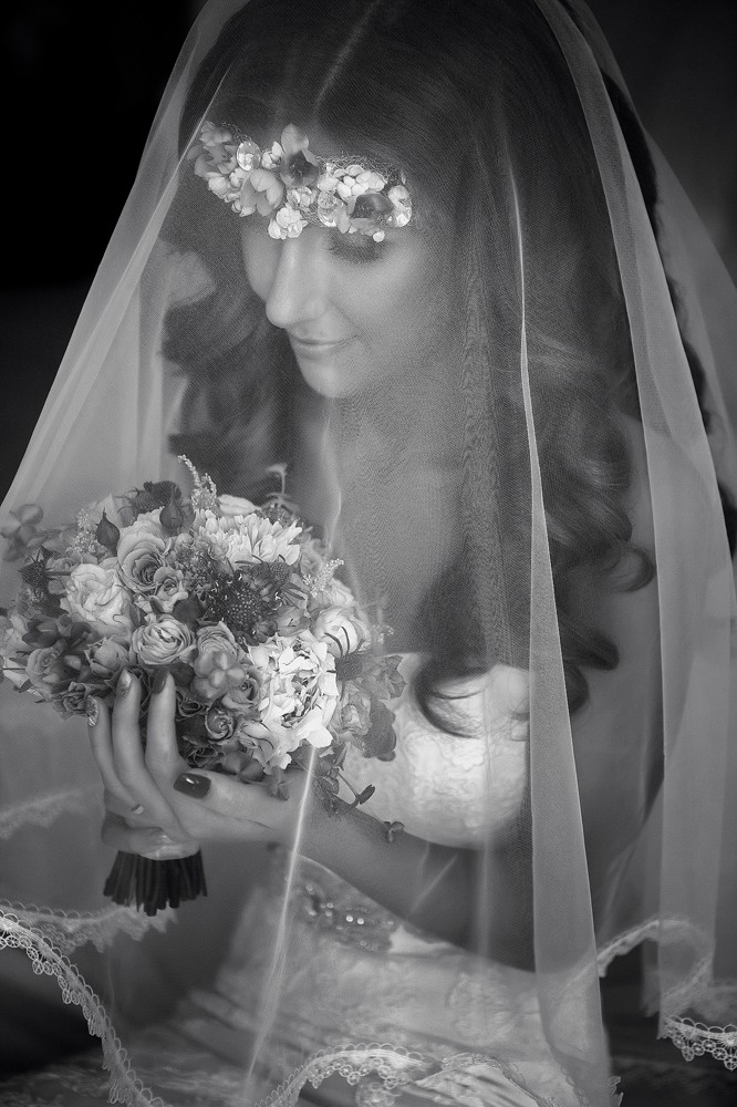 Свадебное фото - 35