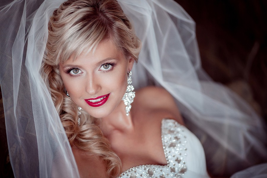 Свадебное фото - 71