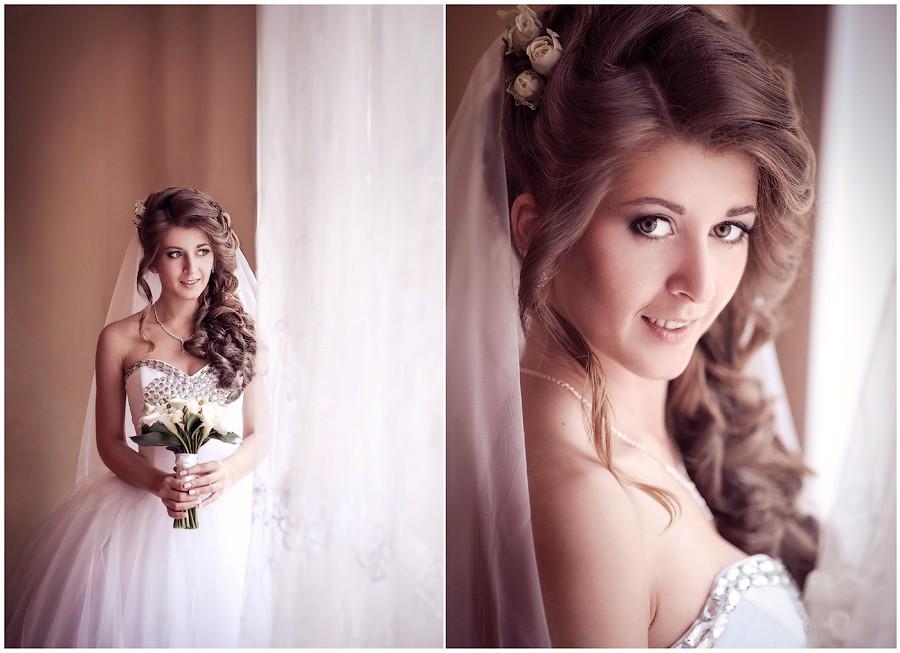 Свадебное фото - 75