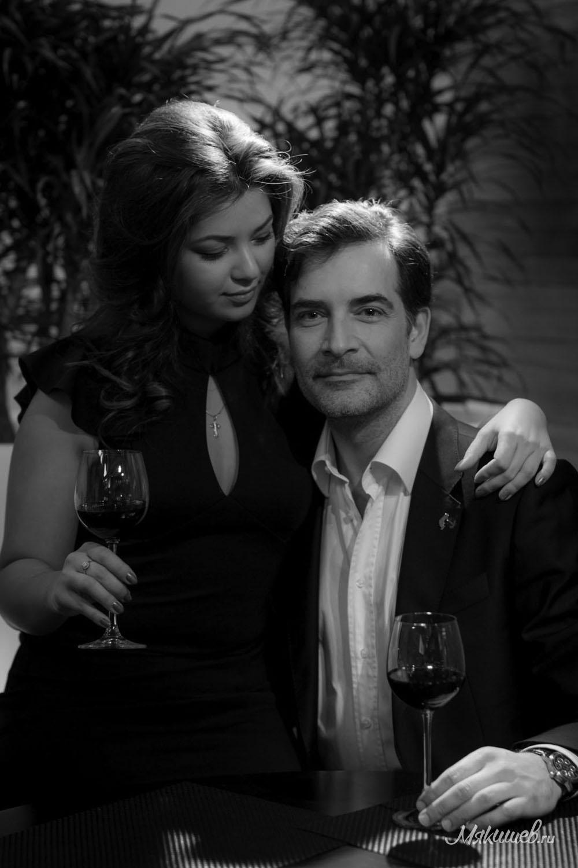 Karina&Tony