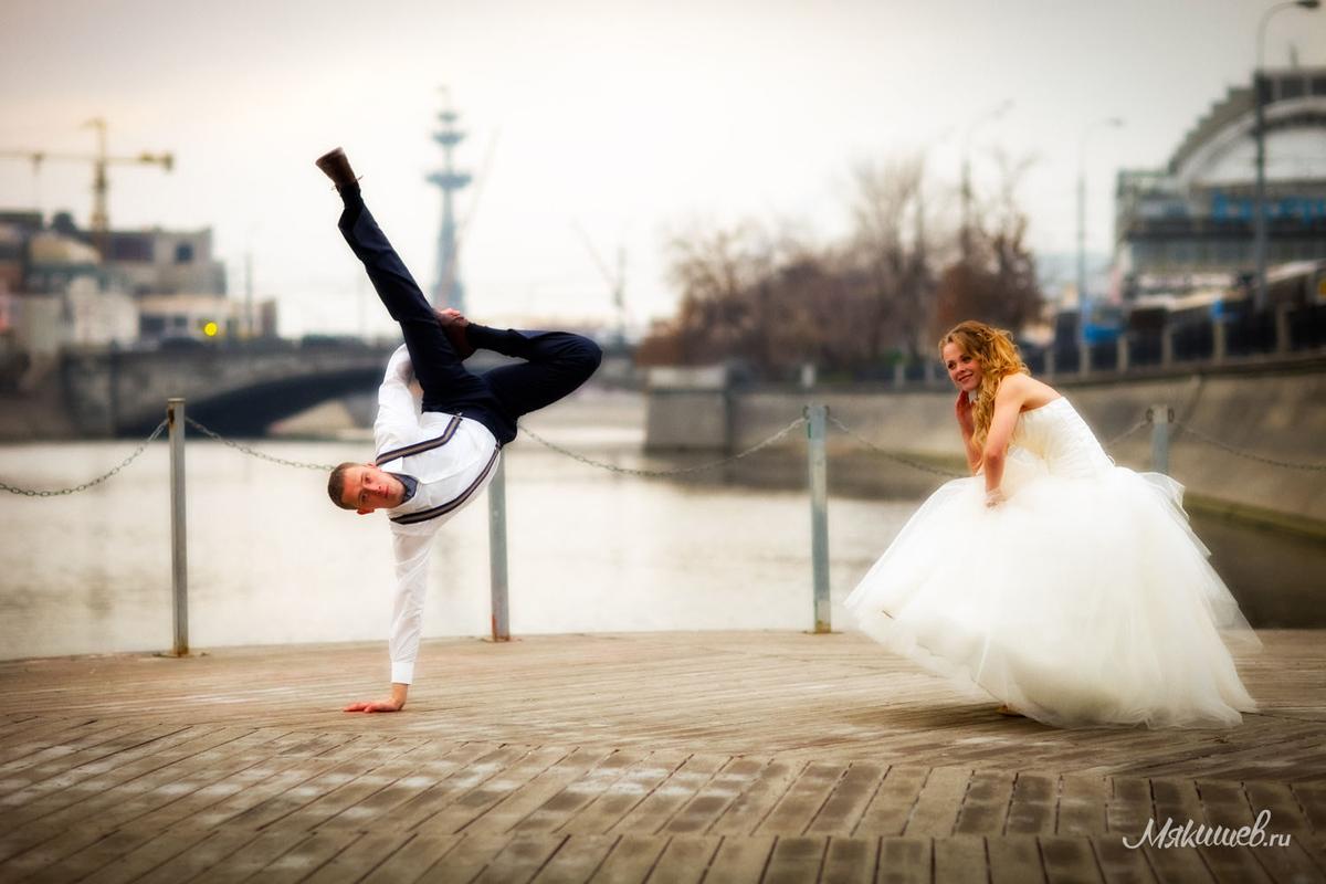 Love&Max