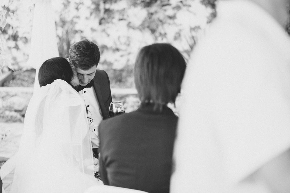 Spartak & Anait. Wedding