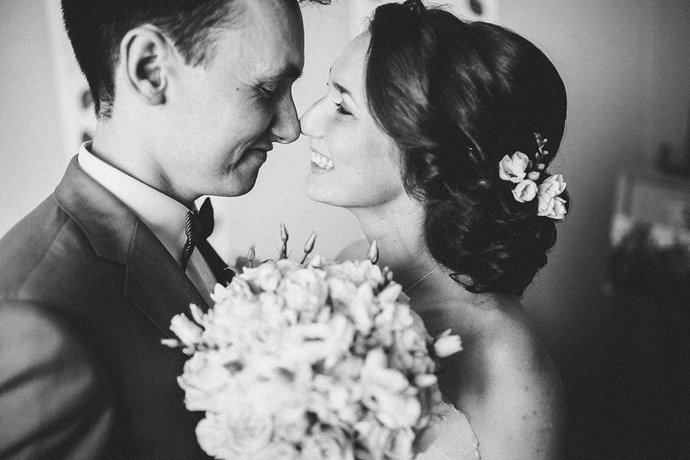Anton& Natali. wedding