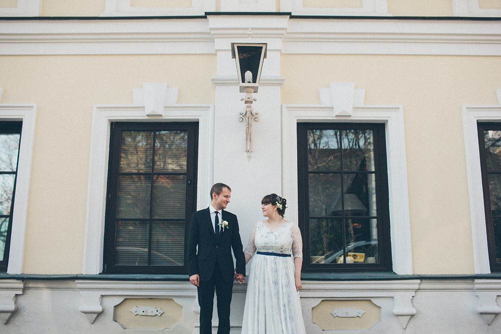 Vladimir & Marina. wedding