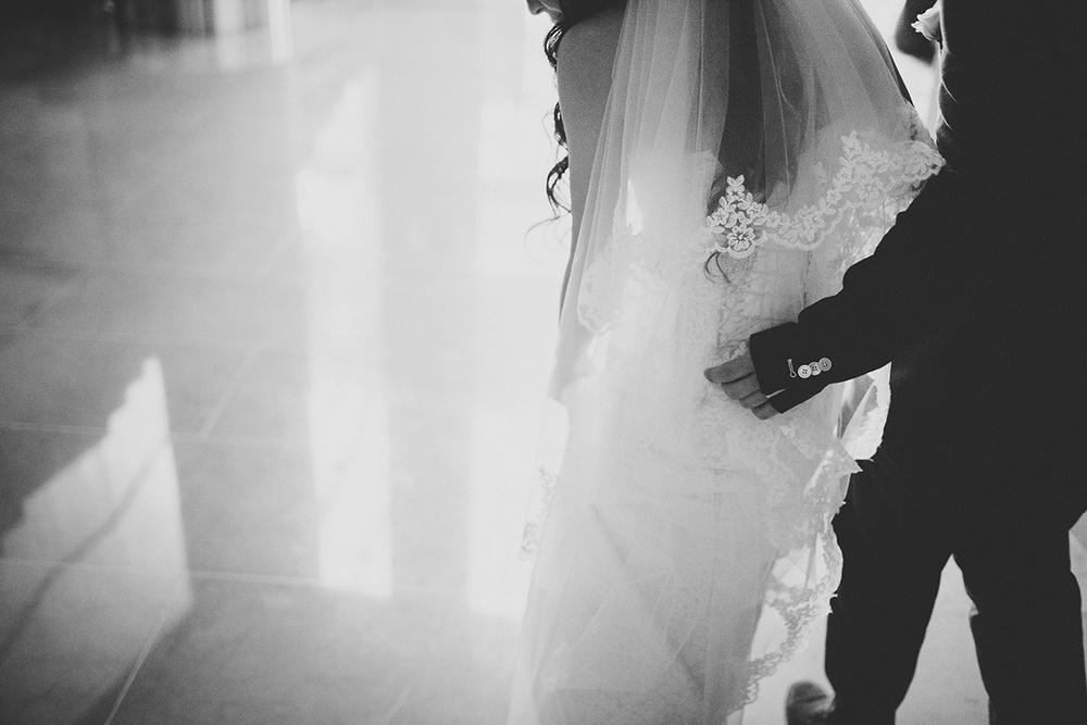Yuri & Vika. Wedding
