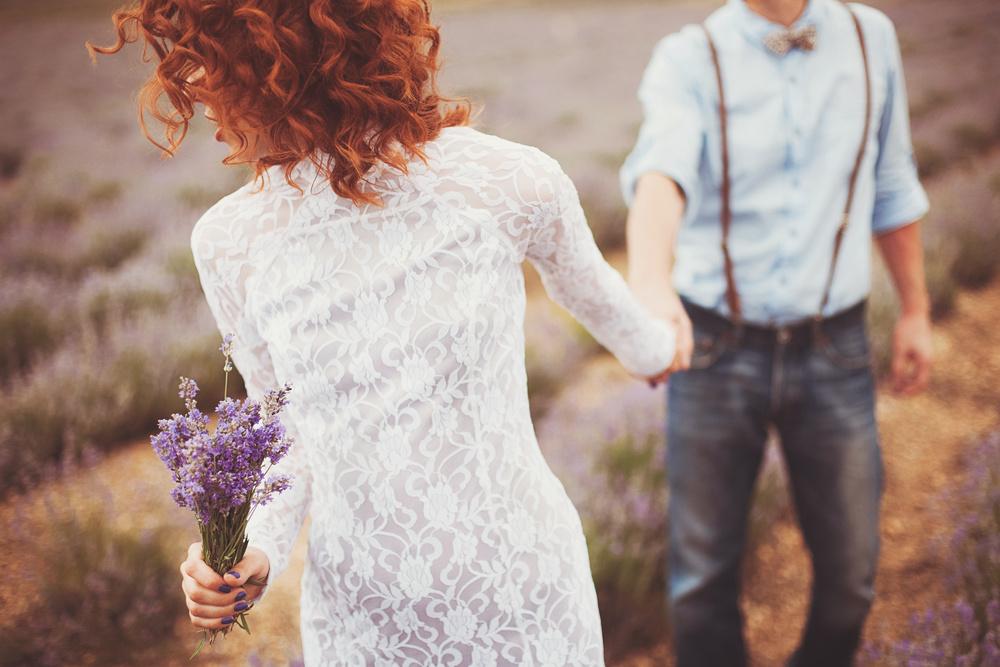 Artem & Marina. wedding