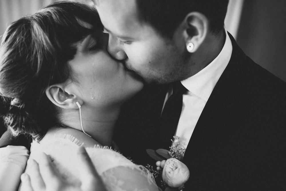 Vladimir & Marina. wedding