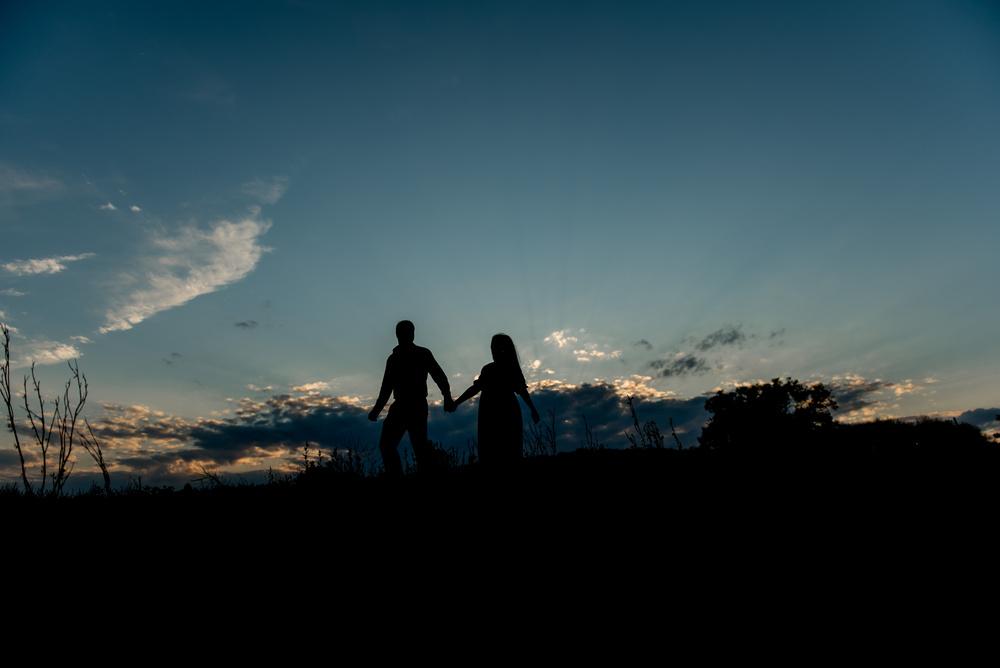 Софья и Кирилл