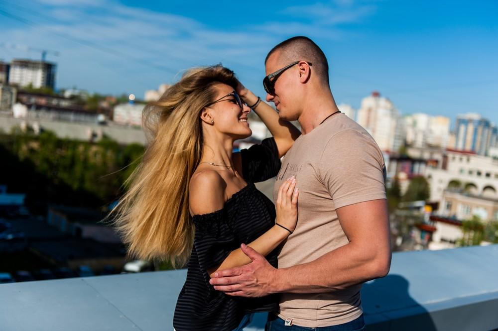 Дима Маша и Цаца
