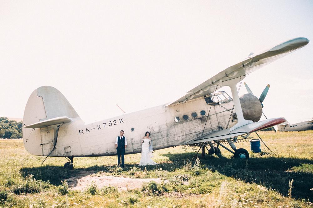 Саша и Инна RA-2752K