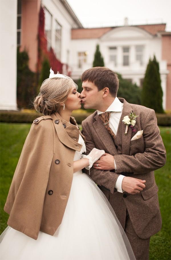 Wedding & Love story