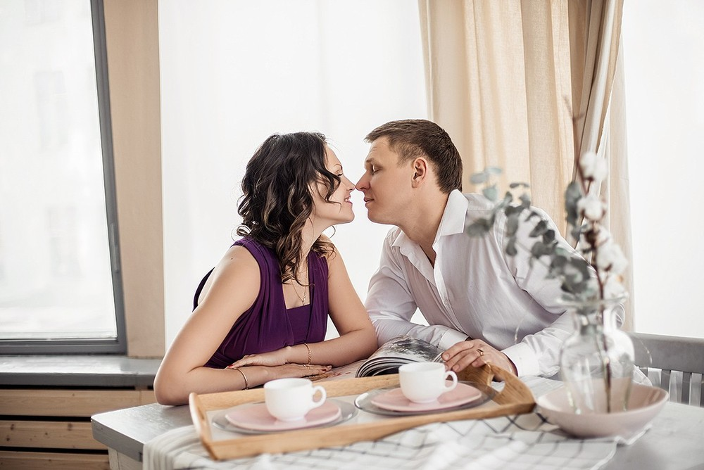 Беременные - Ждём еще одного