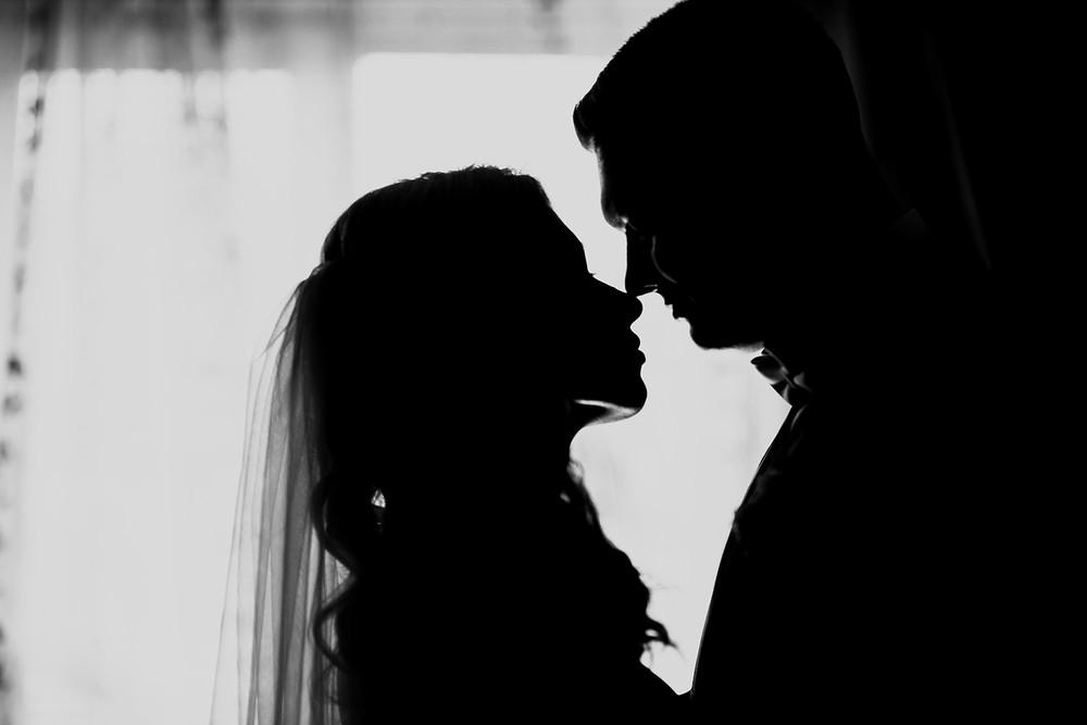 Свадебная фотосъемка и лав стори - Свадьба, сентябрь, 2018