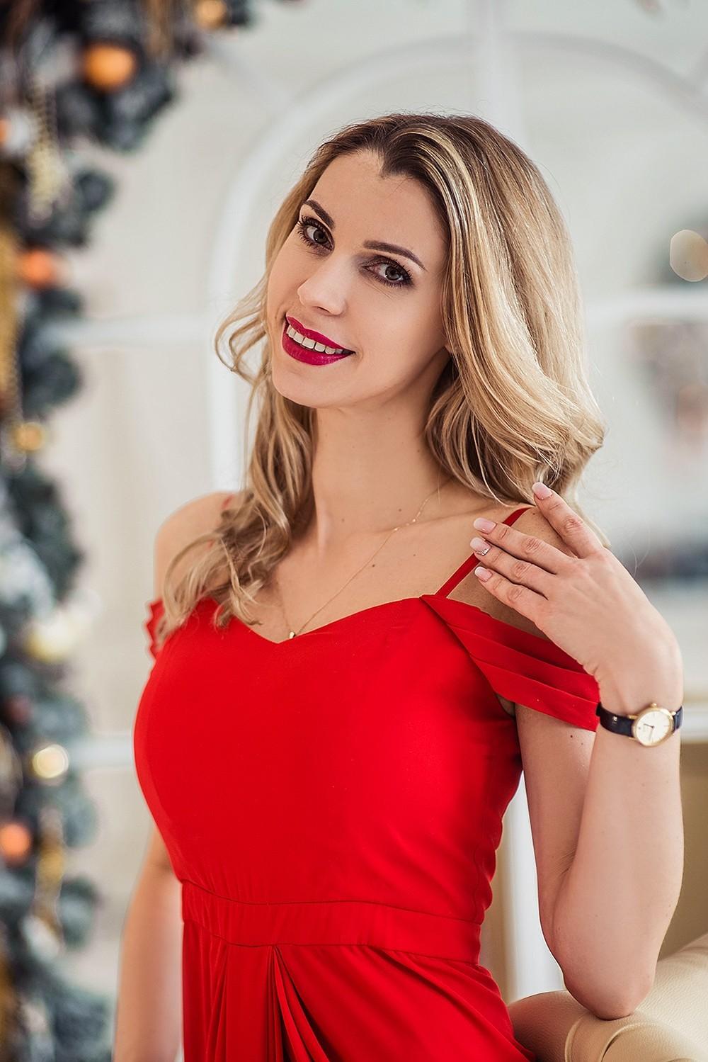 Женские портреты - Светлана
