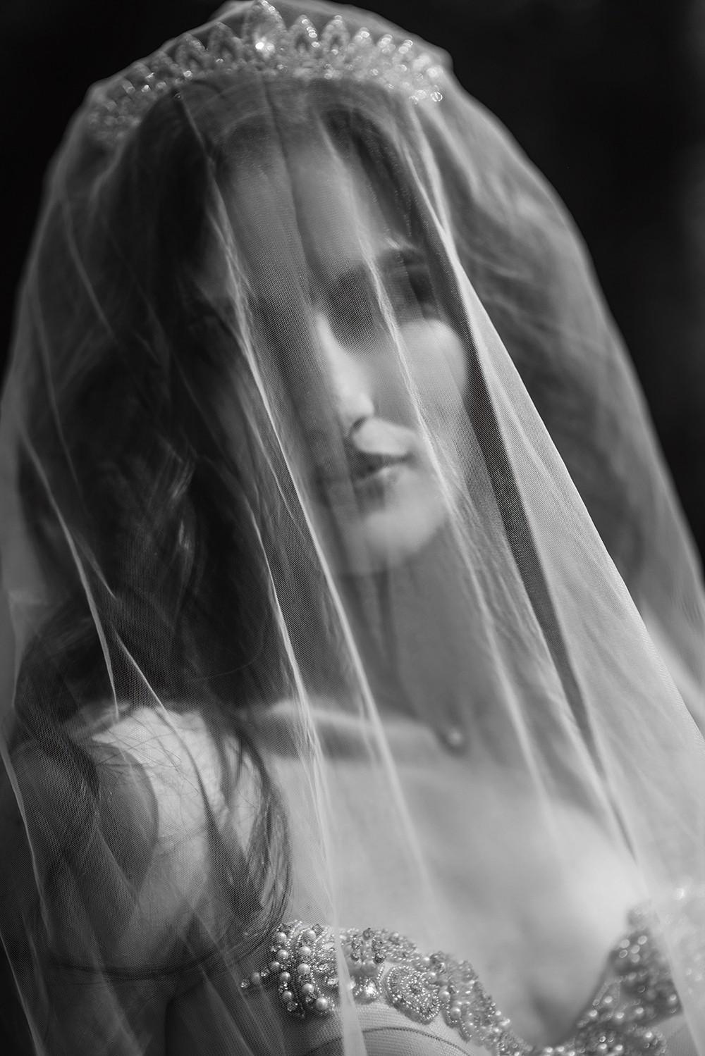 Свадебная фотосъемка и лав стори - Яна, сентябрь