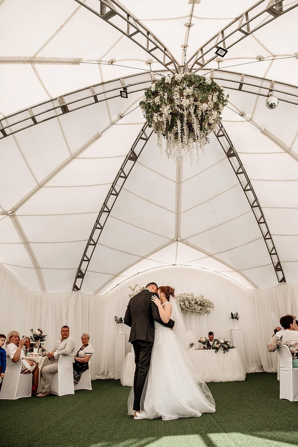 Свадебная фотосъемка и лав стори - 12 июня 2021