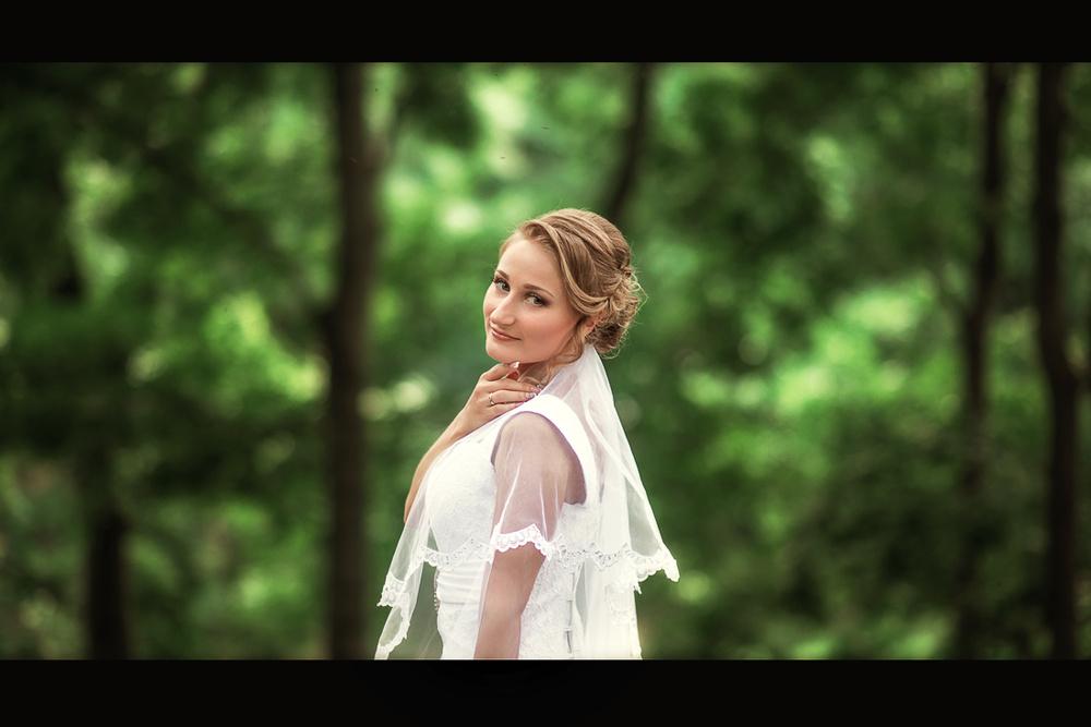 #свадьбавгомеле