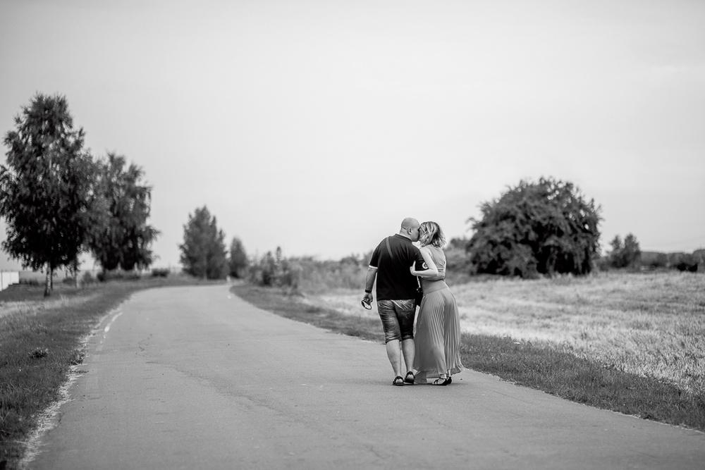 Беременные - Ждём вместе...