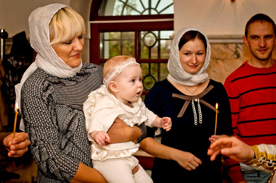 Фотосъемка крещения - Крещение, разные съёмки - Фотосъемка крещения, фотограф Гришкова Янина, тел. 8-029-73-78-06, Гомель