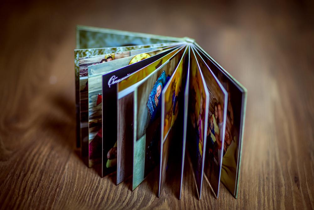 Мои работы - Фотокниги и фотопродукция - Фотокниги по мотивам фотосессии в г.Гомеле, фотограф Гришкова Янина, тел. +375297307806