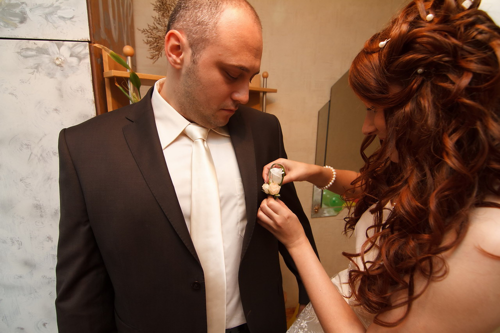 Alina+Alexandr