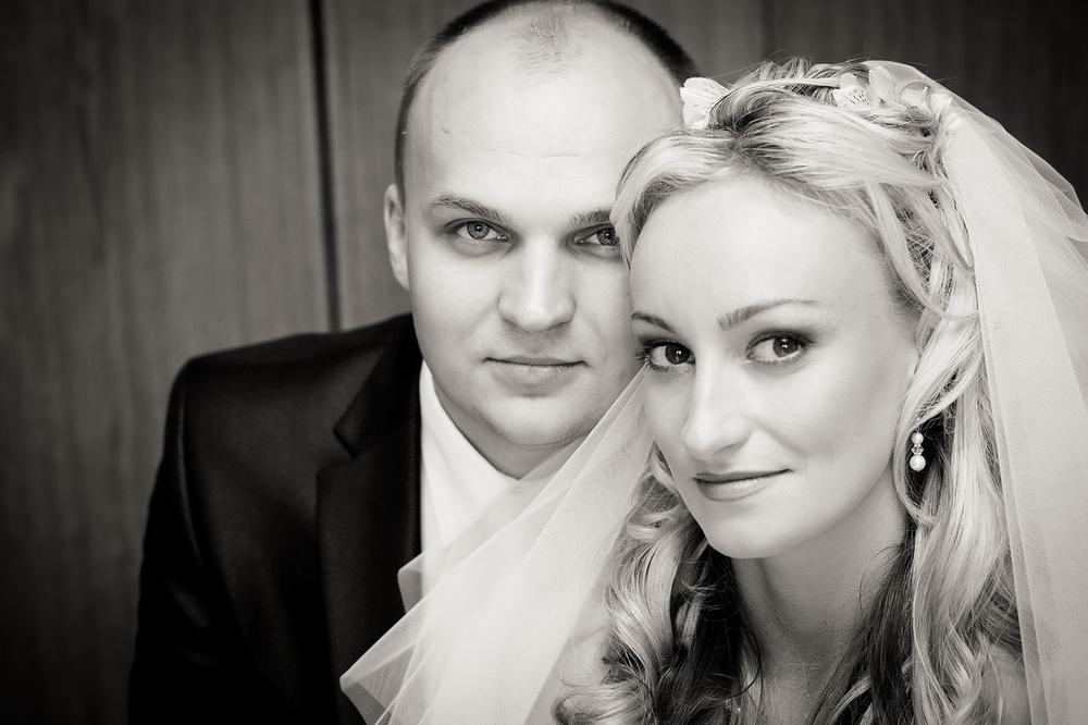 Igor+Olga