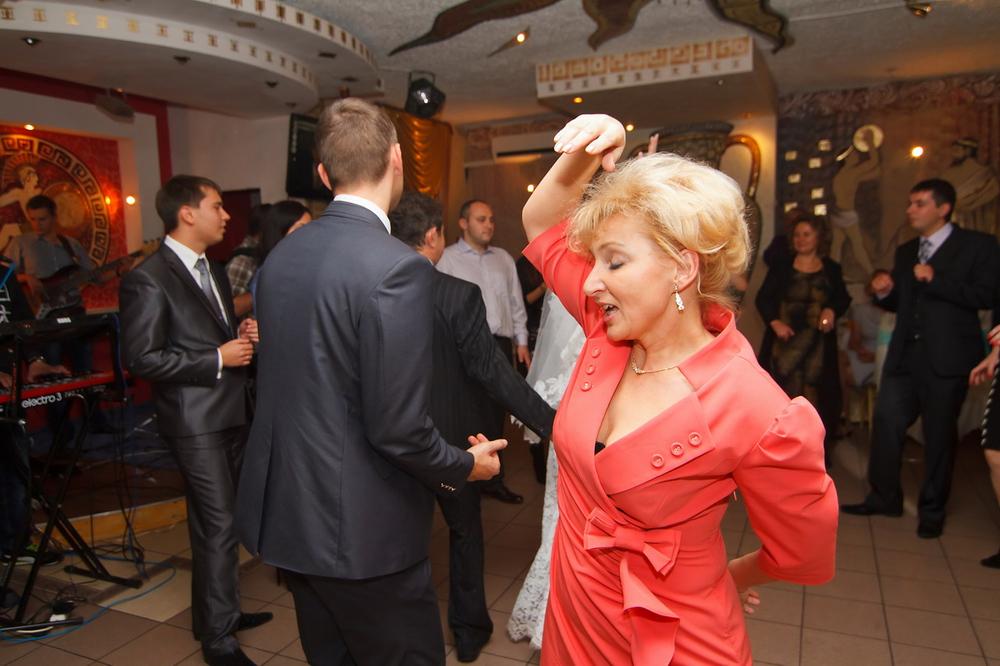 Irina+Sergey