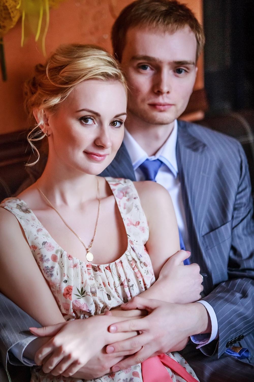 Lena+Ivan
