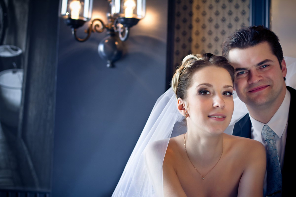 Oksana+Andrey