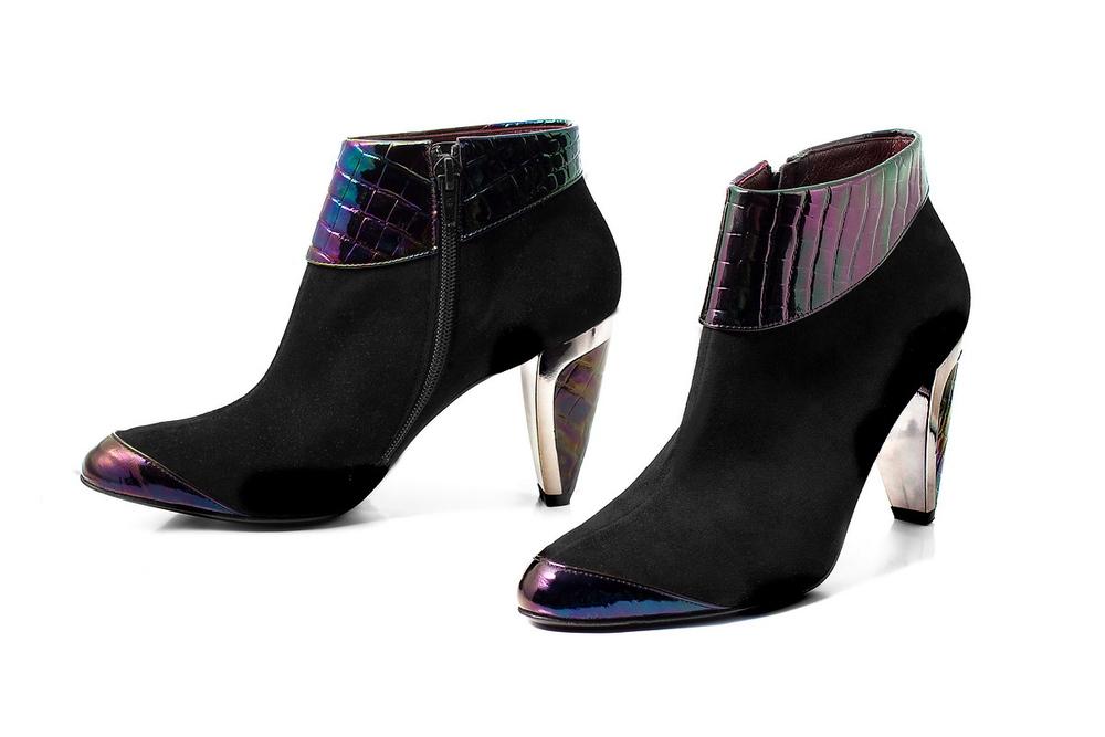 Обувь Армония