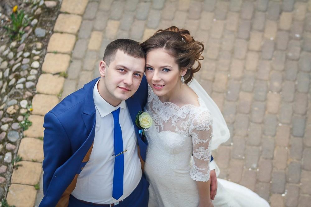 Kolya+Nastya