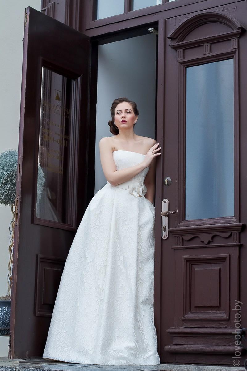 Wedding Expert