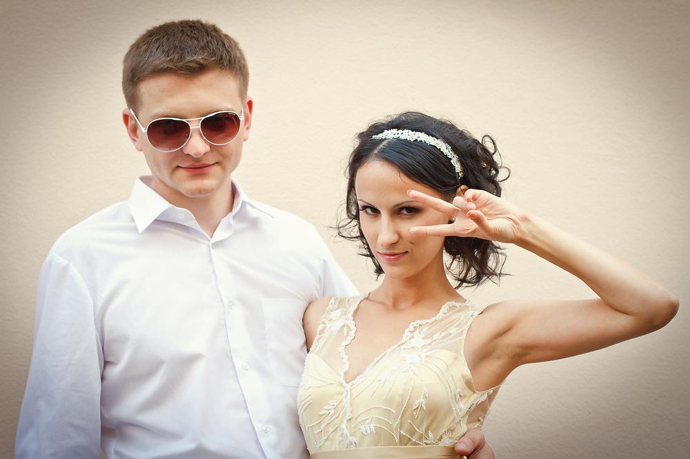 Alena+Artem