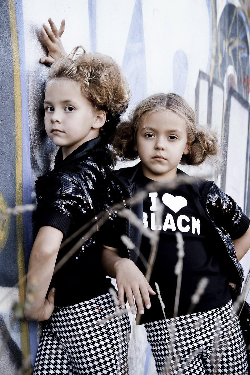 Alina+Alisa