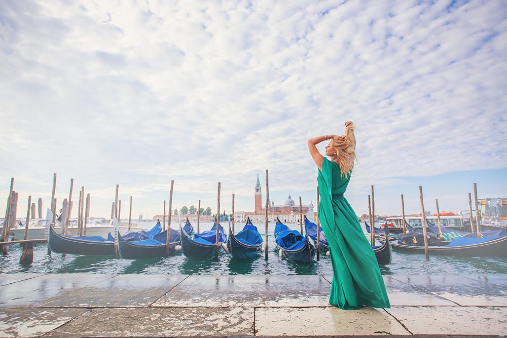 фото в Венеции, Венеция, фотограф в Венеции