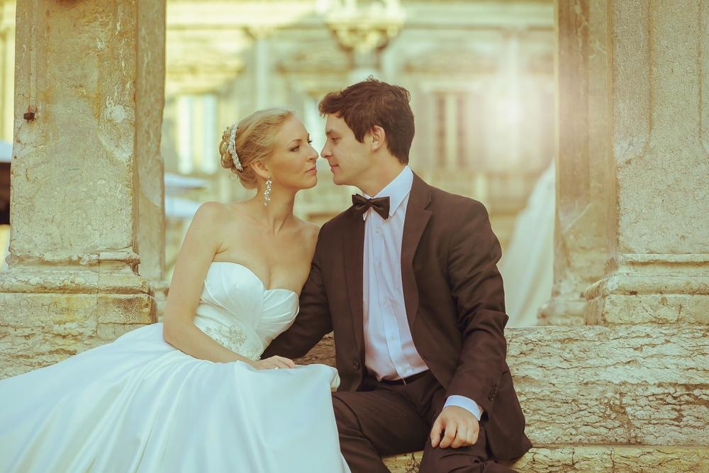 фотограф в Верона, свадьба в Верона