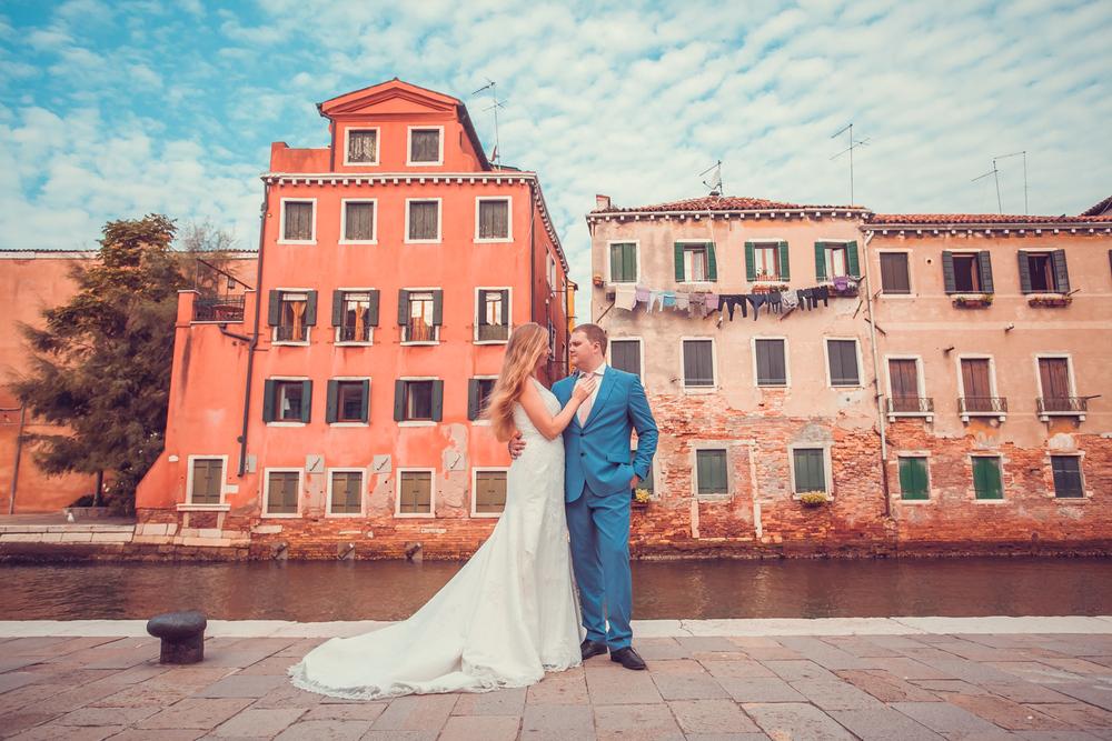 свадебныйфотограф, фотографввенеции, фотовенеция