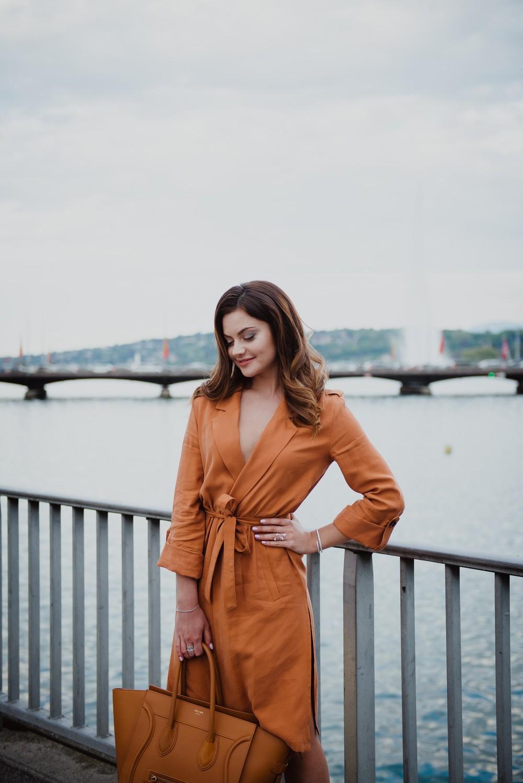 Anna | Geneva