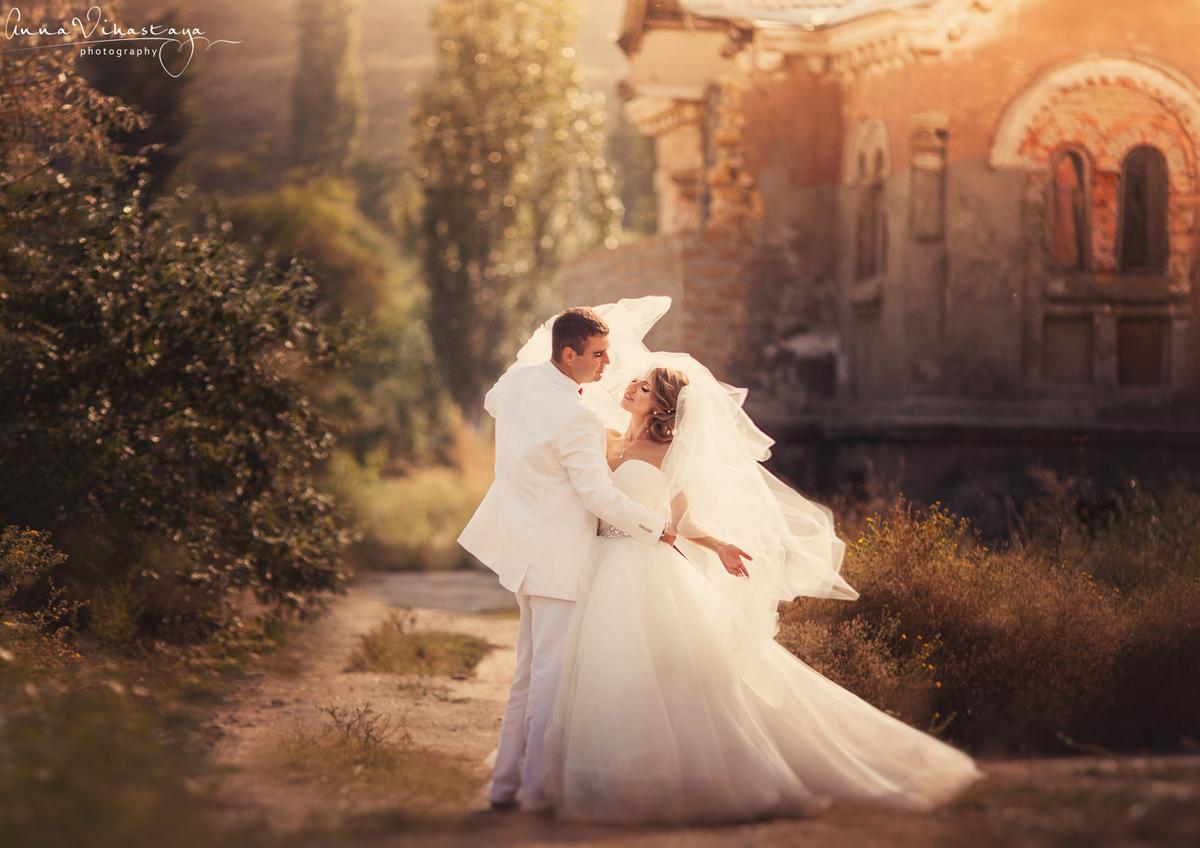 свадебный фотограф одесса свадебная фотография