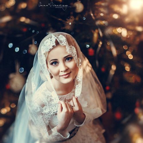 фотограф одесса  свадебный фотограф одесса  семейныйфотографодесса