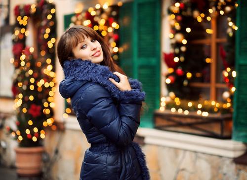 Фотограф Татьяна Лучезарная