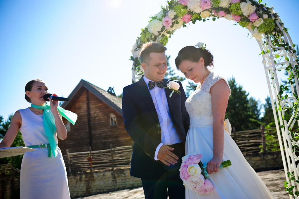 фотограф Anatoliy Sh.