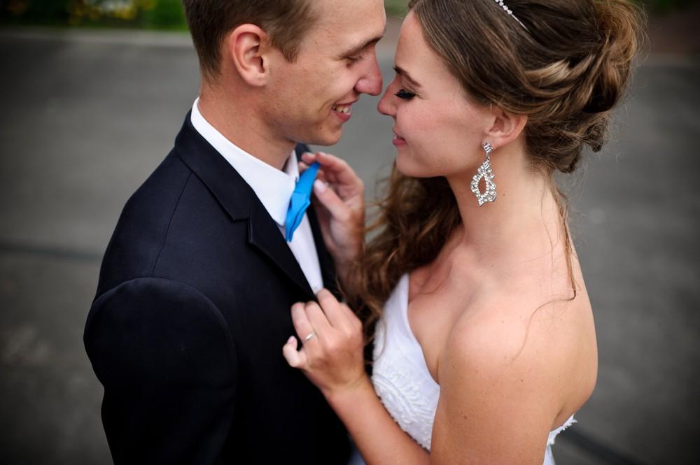 Свадьбы - Вячеслав и Татьяна