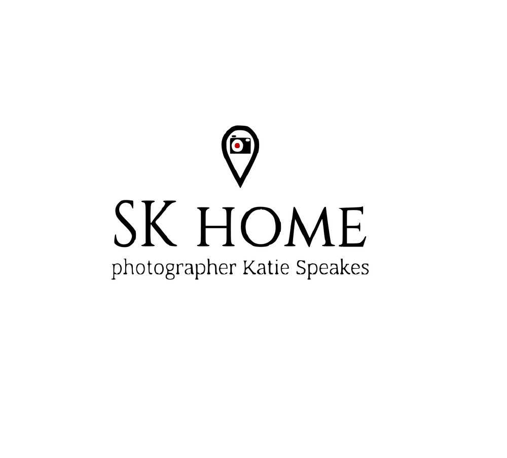 sk home, спикс фотограф, катя спикс, найти фотографа спб, ищу фотографа, питер