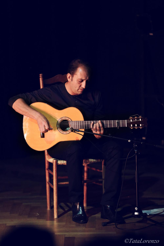 Konzert  Rigiblick