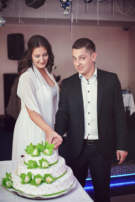 Павел + Елена