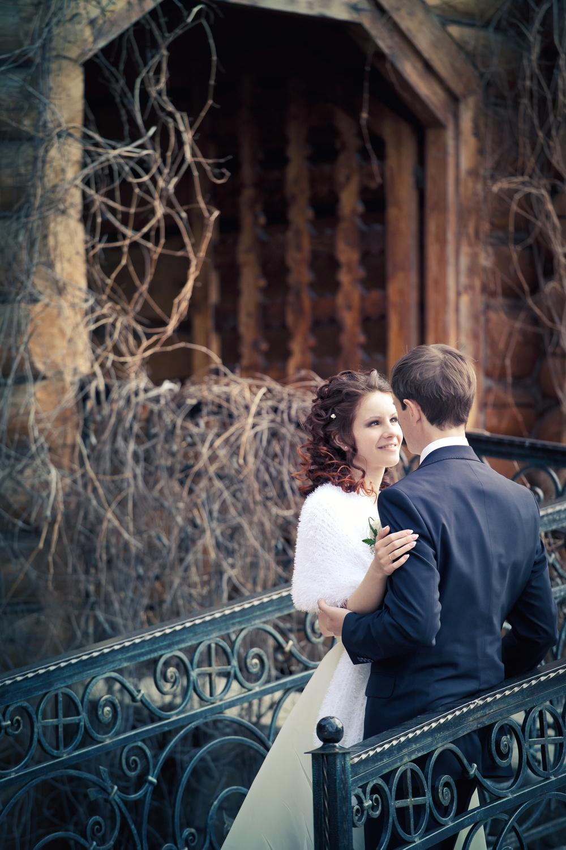 Измайловский Кремль, Свадьба