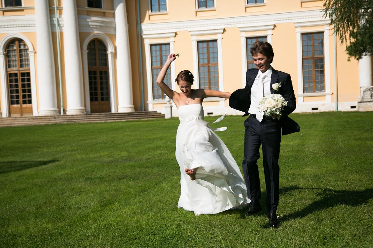 Кристина+Валентин