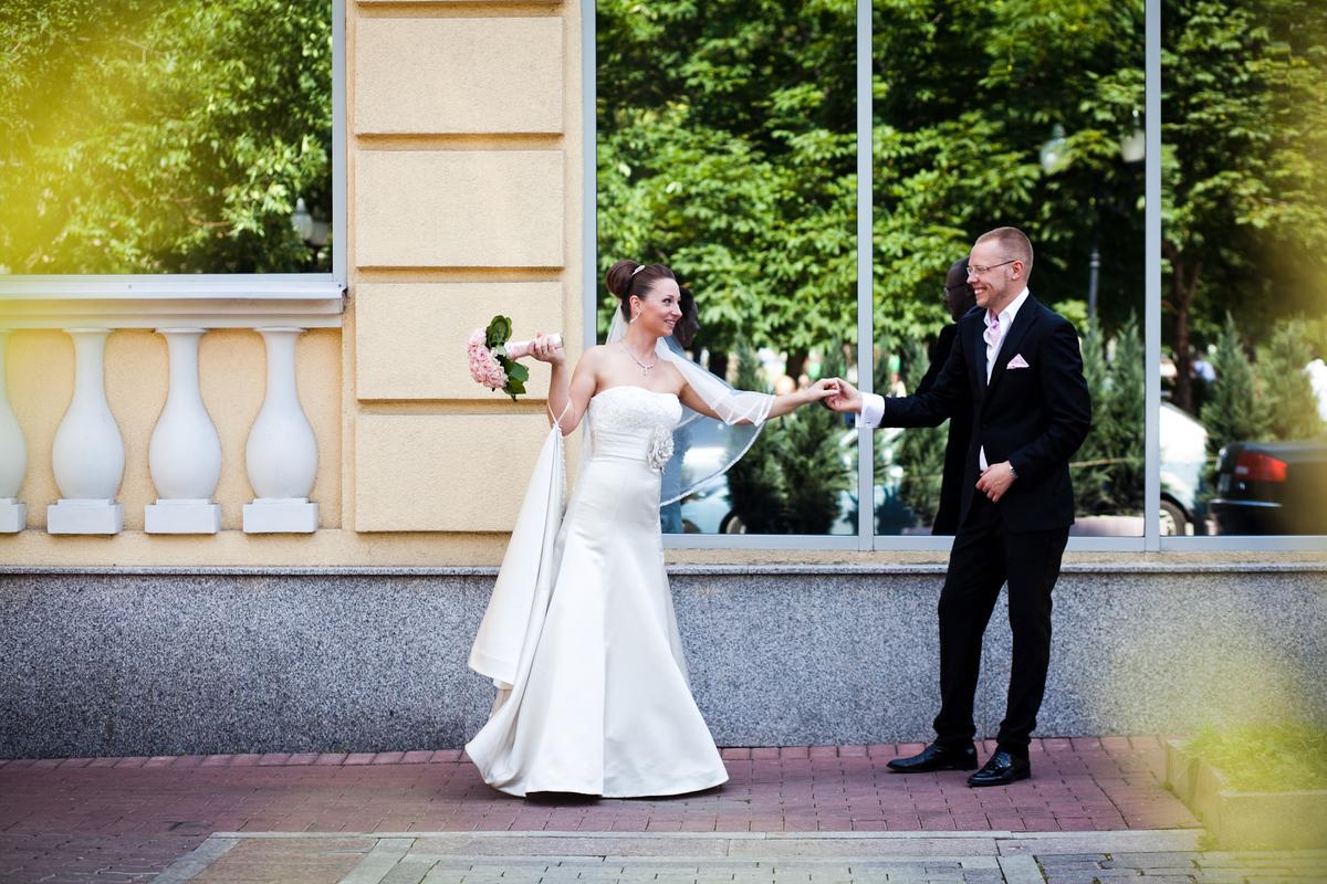 Анна+Андрей