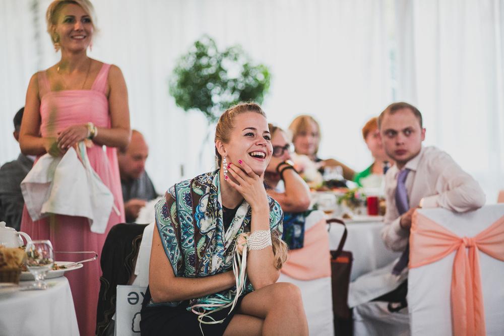 Сергей+Настя